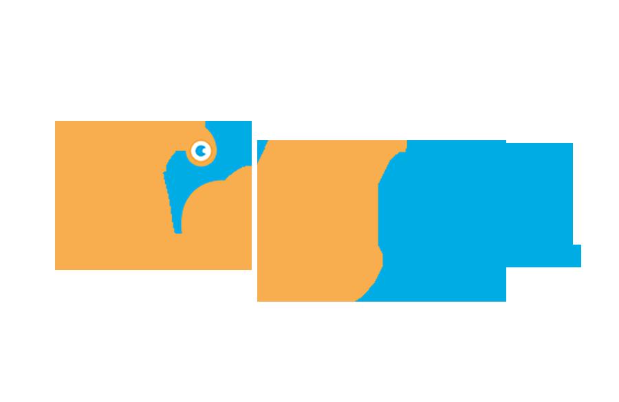 Localppl